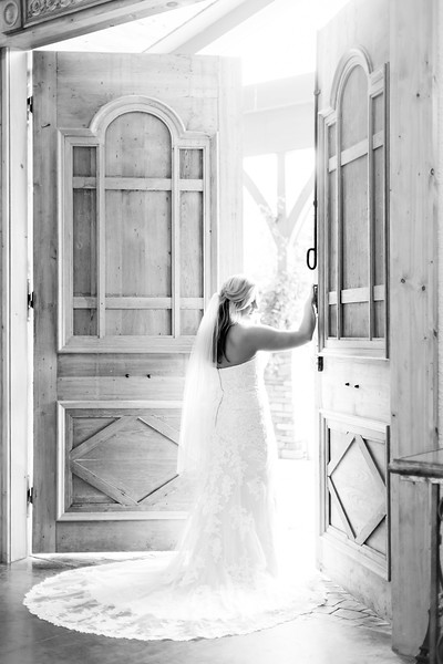 HOLLY_BRIDAL_004