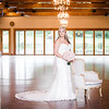 HOLLY_BRIDAL_082