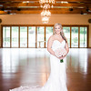 HOLLY_BRIDAL_098