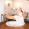 HOLLY_BRIDAL_163