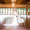 HOLLY_BRIDAL_095