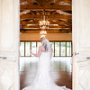 HOLLY_BRIDAL_042