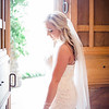 HOLLY_BRIDAL_017