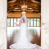HOLLY_BRIDAL_045