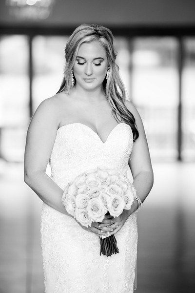 HOLLY_BRIDAL_104