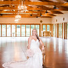 HOLLY_BRIDAL_064