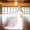 HOLLY_BRIDAL_108