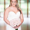 HOLLY_BRIDAL_105