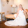 HOLLY_BRIDAL_168