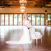 HOLLY_BRIDAL_096