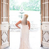HOLLY_BRIDAL_146