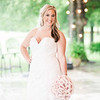 HOLLY_BRIDAL_144