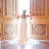 HOLLY_BRIDAL_003