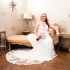 HOLLY_BRIDAL_171