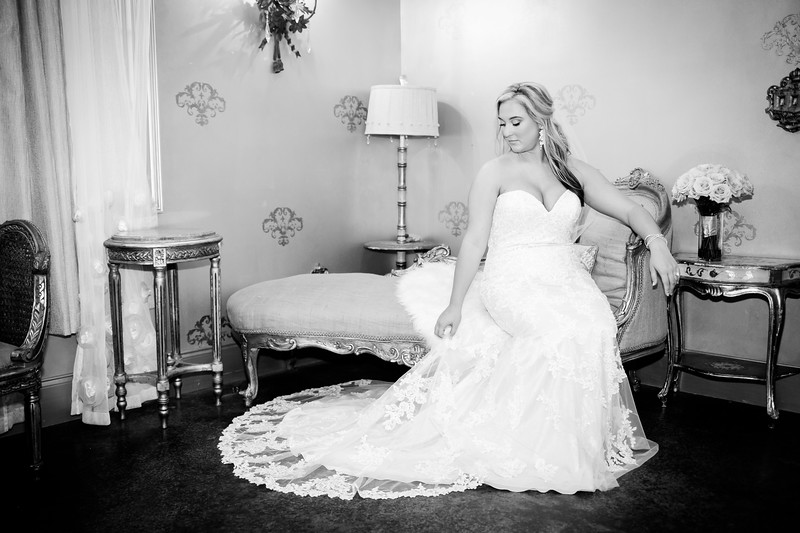 HOLLY_BRIDAL_167