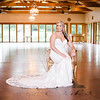 HOLLY_BRIDAL_059