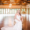 HOLLY_BRIDAL_054