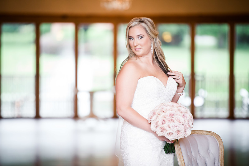 HOLLY_BRIDAL_097