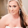 HOLLY_BRIDAL_179