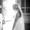 HOLLY_BRIDAL_016