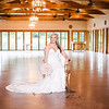 HOLLY_BRIDAL_067