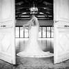 HOLLY_BRIDAL_043