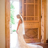 HOLLY_BRIDAL_013