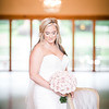 HOLLY_BRIDAL_087