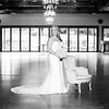 HOLLY_BRIDAL_092