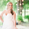 HOLLY_BRIDAL_142