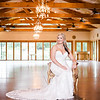 HOLLY_BRIDAL_063