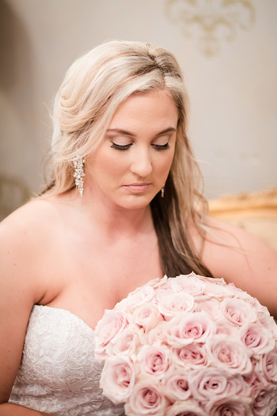 HOLLY_BRIDAL_180