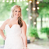 HOLLY_BRIDAL_143