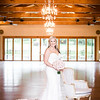 HOLLY_BRIDAL_080