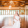 HOLLY_BRIDAL_055