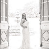 HOLLY_BRIDAL_151