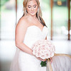 HOLLY_BRIDAL_086