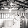 HOLLY_BRIDAL_060