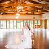 HOLLY_BRIDAL_070