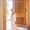 HOLLY_BRIDAL_015