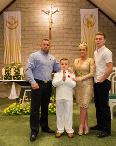 Phill Connell-IMG_4426-HolyCommunion2018