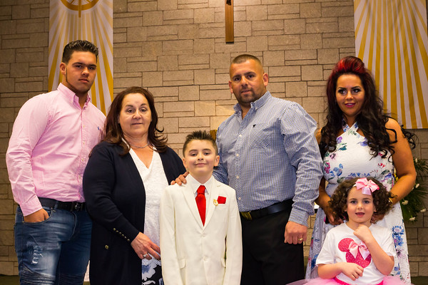 Phill Connell-IMG_4436-HolyCommunion2018