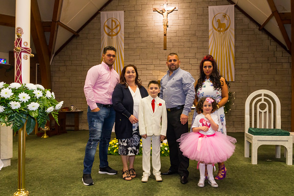 Phill Connell-IMG_4434-2-HolyCommunion2018