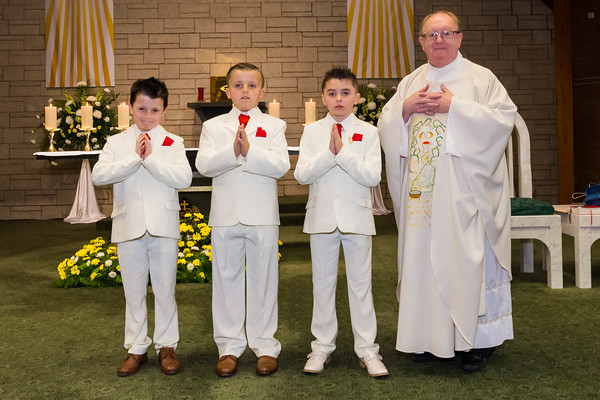 Phill Connell-IMG_4416-HolyCommunion2018