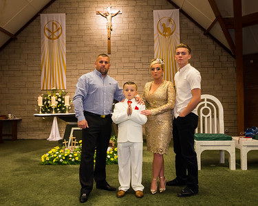 Phill Connell-IMG_4427-2-HolyCommunion2018