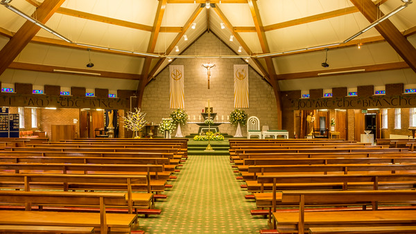 Phill Connell-IMG_4400-2-HDR-HolyCommunion2018