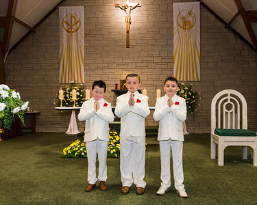 Phill Connell-IMG_4413-2-HolyCommunion2018