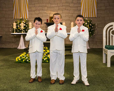 Phill Connell-IMG_4414-2-HolyCommunion2018