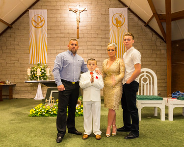 Phill Connell-IMG_4428-2-HolyCommunion2018