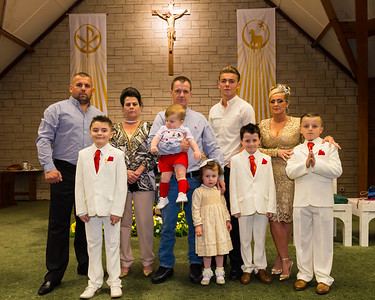 Phill Connell-IMG_4438-HolyCommunion2018